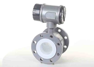 "Flow meter air limbah industri Diameter: 5 ""- 48"", Tekanan: PN10 / 16/40."